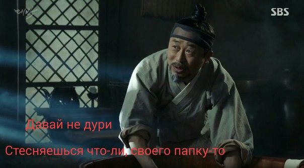 http://cs626631.vk.me/v626631231/126b7/4ELx0z5_LM8.jpg