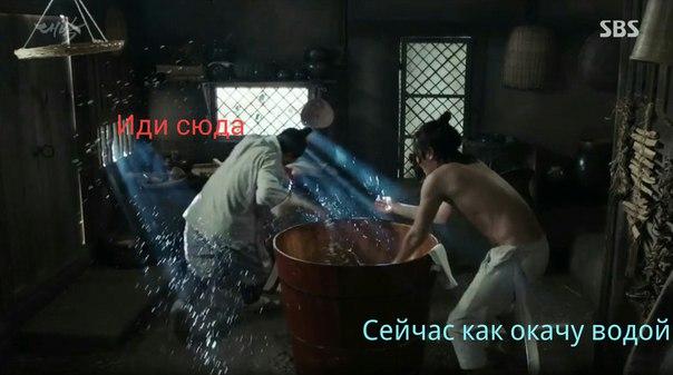 http://cs626631.vk.me/v626631231/12711/nhhfqyxcIYI.jpg