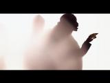 Madcon ft. KDL - Dont Stop Loving Me - 720HD -  VKlipe.com