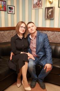 Галина Верижникова