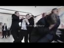 Shameless Flares - YouTube (360p)_00