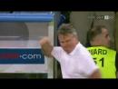 Евро 2008. Россия 3-1 Голландия (Обзор матча)