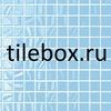Керамическая плитка в Санкт-Петербурге TILEBOX