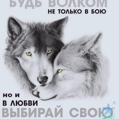 Иброгимжон Юсупов