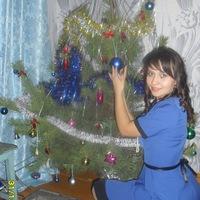 Valka Savitskaya