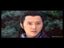 Shahzoda / Шахзода T/s. Korea serial Uzbek Tillida 2016 24-qism