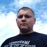 Артур Игишев