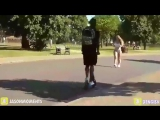 Реакция парней на жопу/Its Time Video