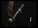 cov -cannibal  corpse -compelled _xvid