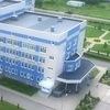 Областной перинатальный центр г.Курск