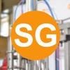 Stanco Group - Оборудование розлива