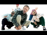 A Day To Remember - Naivety (2016) (Pop Punk)