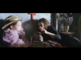 Tideland (2005) - Jeff Bridges Jennifer Tilly Jodelle Ferland Terry Gilliam