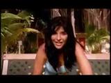 Paradisio - Luz de la luna (Official Video)