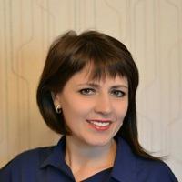 Ольга Гончаровская