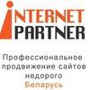 Internet Partner