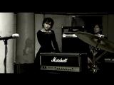 Лакмус - Падаешь Вниз Official Music Video
