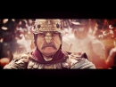 Sabaton - Winged Hussars - Jan Sobieski III attacks