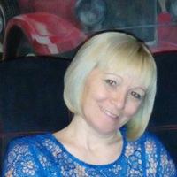 Оксана Бабичева
