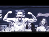 #UFC205 Eddie Alvarez (c) vs. Conor McGregor vk.comhalftubertv
