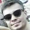 Роман Колмагоров