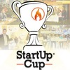 StartUp Cup Россия