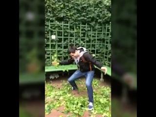 Ну люблю я листики)