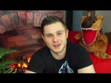 РАНЬШЕ БЫЛО ЛУЧШЕ FROST о Youtube