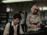 Демпси и Мейкпис 1985 1 сезон 8 серия Страх и Трепет