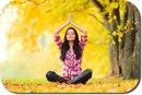 Йога для энергетической защиты