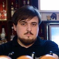 Андрей Борисович