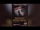 Натали Холлоуэй (2009) | Natalee Holloway