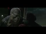 Человек Паук против Ящера ( Финальная битва ) ¦ Новый Человек-паук