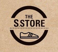 Модная, качественная, а главное доступная обувь для всех!