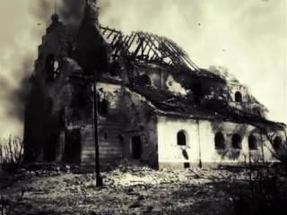 Книга. Ролик. Рабочая версия.Алиев.Брестская крепость