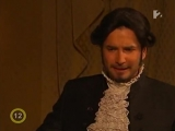 Сериал Зорро Шпага и роза (Zorro La espada y la rosa) 099 серия