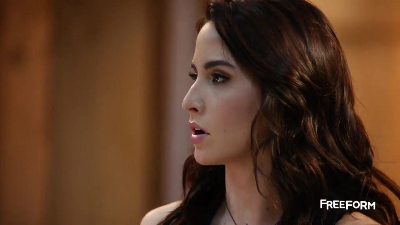 Сшиватели - 2 сезон 10 серия Промо All In (HD) Season Finale