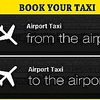 Airport-Burgas Transfer