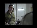 Израильский сериал - М. Т. 33 003 серия(с субтитрами на иврите)