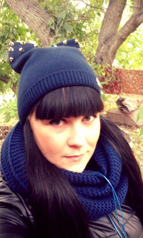Дарья Компаниченко, Киев - фото №13