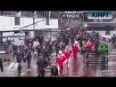 Формула-1  Сезон-2016  Этап 6  Гран-При Монако  Гонка