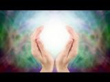 Рейки Исцеляющая Музыка для позитивного потока энергии _ Универсальная исцеляюща