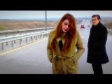 Teymur Gozelov -Tek Qoyma meni 2017