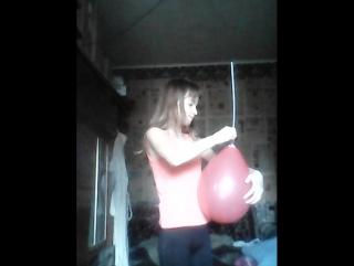 Рита Кирильченко Видео приветствие
