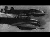 Кипелов - Непокоренный (Official video) 480p