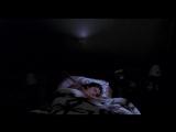A Nightmare on Elm Street 1 ( 1984 ) trailer