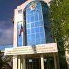 СУ СКР по ХМАО-Югре