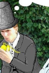 Николай Репях