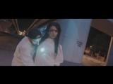 Vanotek feat. Minelli - My Mind