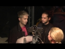 Promiflash: Nächstes Tokio-Hotel-Baby? Bill Tom Kaulitz übers Papasein! - 14.02.2017